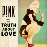Pink-07TheTruthAboutLove