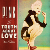 Pink-07TheTruthAboutLoveFanEdition