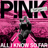 Pink-10AllIKnowSoFar
