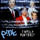 Pink-Sing07FamilyPortrait