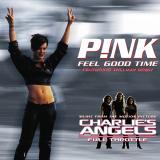 Pink-Sing08FeelGoodTime