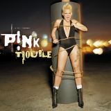Pink-Sing09Trouble