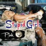 Pink-Sing12StupidGirls