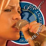 Pink-Sing17DearMrPresident