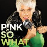 Pink-Sing18SoWhat