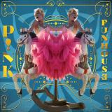 Pink-Sing21Funhouse