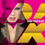 Pink-Sing25RaiseYourGlass