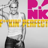 Pink-Sing26FuckinPerfect
