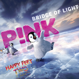Pink-Sing27BridgeOfLight