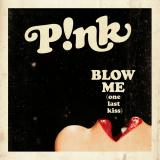 Pink-Sing28BlowMe
