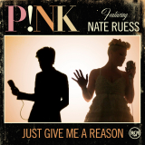 Pink-Sing30JustGiveMeAReason