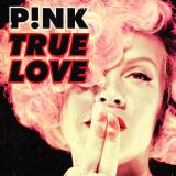Pink-Sing31TrueLove