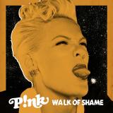 Pink-Sing32WalkOfShame
