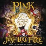 Pink-Sing33JustLikeFire