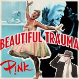 Pink-Sing35BeautifulTraumaAlt