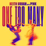 Pink-Sing40OneTooMany