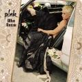 Pink-Sing13WhoKnew
