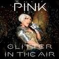 Pink-Sing24GlitterInTheAir