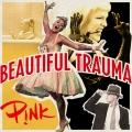 Pink-Sing35BeautifulTrauma
