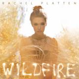 RachelPlatten-03Wildfire