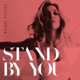 RachelPlatten-Sing02StandByYou