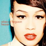 RebeccaFerguson-01Heaven