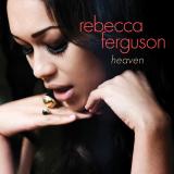 RebeccaFerguson-01HeavenDeluxe