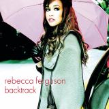 RebeccaFerguson-Sing04Backtrack
