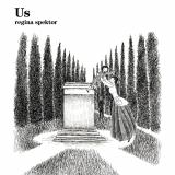 ReginaSpektor-Sing01Us