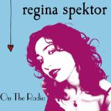 ReginaSpektor-Sing03OnTheRadio