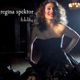 ReginaSpektor-Sing04Fidelity