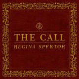ReginaSpektor-Sing07TheCall