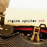 ReginaSpektor-Sing09Eet