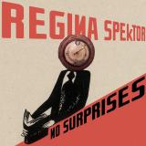 ReginaSpektor-Sing11NoSurprises