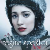 ReginaSpektor-Sing14How