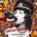 ReginaSpektor-01SovietKitsch