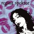 ReginaSpektor-Sing04FidelityAlt