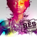 Res-02BlackGirlsRockAlt