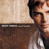 RickyMartin-02SoundLoaded