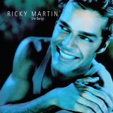 RickyMartin-Sing05SheBangs