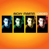 RickyMartin-Sing07Loaded
