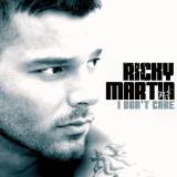 RickyMartin-Sing08IDontCare