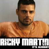 RickyMartin-Sing09ItsAlright