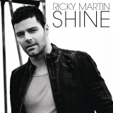 RickyMartin-Sing12Shine
