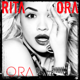 RitaOra-01Ora