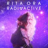 RitaOra-Sing05Radioactive