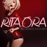 RitaOra-Sing06IWillNeverLetYouDownAlt