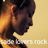 Sade-06LoversRock