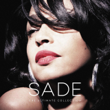 Sade-08TheUltimateCollection