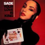Sade-Sing01YourLoveIsKing